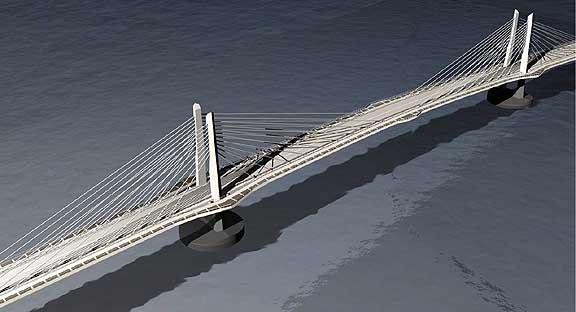 Transit_bridge909.jpg