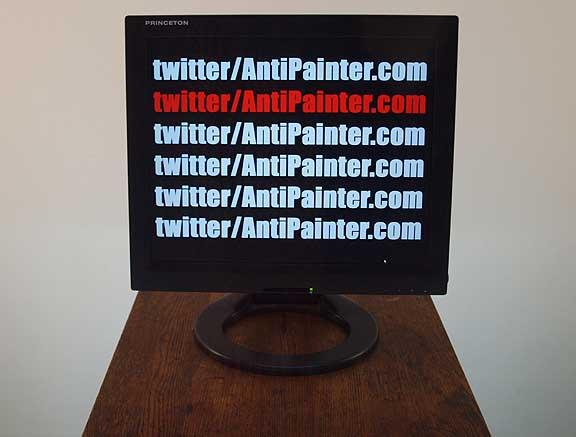 Twitter_antipainter.jpg