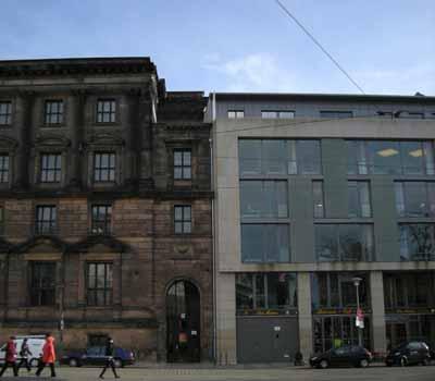 Two_Buildings_1.jpg