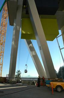 Underbelly of top tram via legs_0769sm.jpg