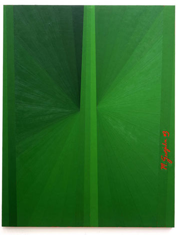 Untitled-(Green-Butterfly-M.-Grotjahn-03-145),-2003.jpg