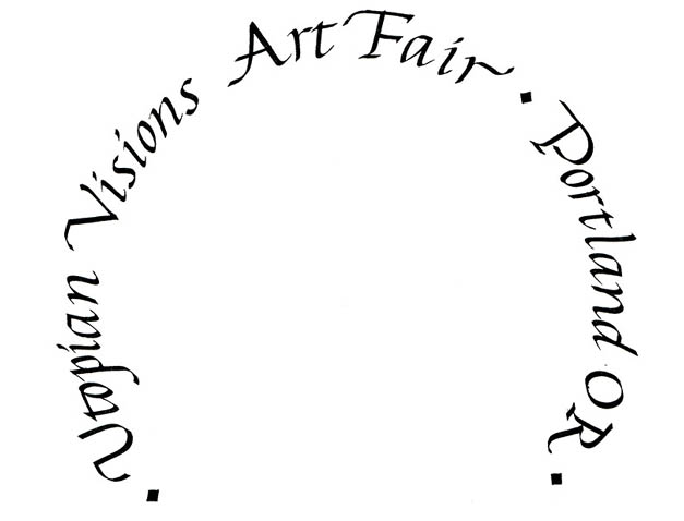 Utopian_visions_art_fair.jpg