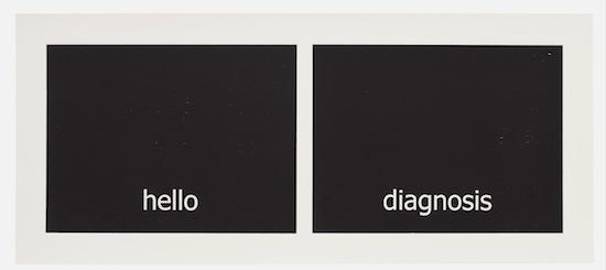 V_Haven_hello_diagnosis.jpg