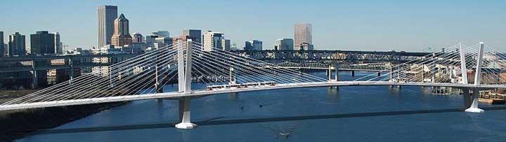 V_bridge.jpg
