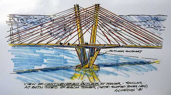 V_design_bridge.jpg