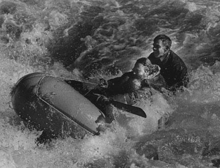 WDJP_Judd Rafting.jpg