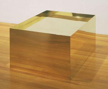 WDJP_Judd-MoMA-1968.jpg