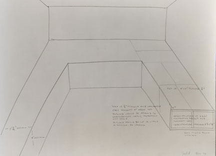 WDJP_Judd-PCVA-Drawing-1974.jpg