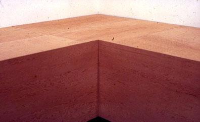 WDJP_Judd-PVCA-corner.jpg