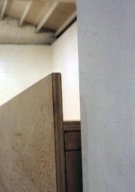 WDJP_Judd-PVCA-edge.jpg
