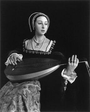 WOL-Anne-Boleyn-1999.jpg