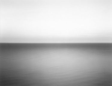 WOL-Boden-Sea,-Uttwil-1993.jpg