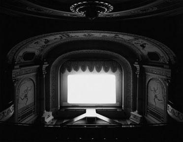 WOL-Cabot-Street-Cinema,-M.jpg
