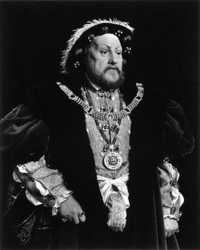 WOL-Henry-VIII-1999.jpg