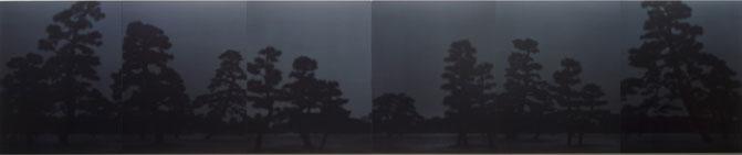 WOL_Pine-Landscape-2001.jpg