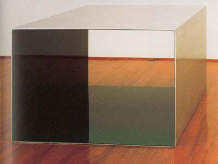 WTP-judd_floorbox1969.jpg