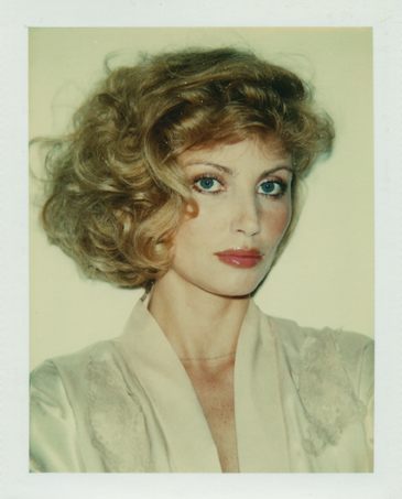Warhol-Kuhn.jpg