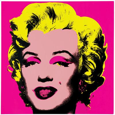 Warhol-Marilyn.jpg