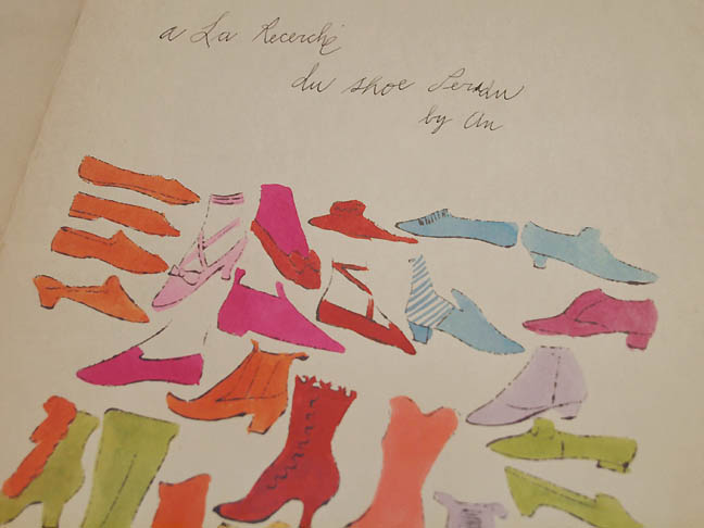 Warhol_A_La_Re_Du_Shoe_sm.jpg
