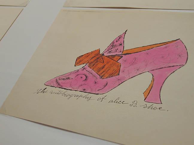 Warhol_Alice_B_Shoe_sm.jpg