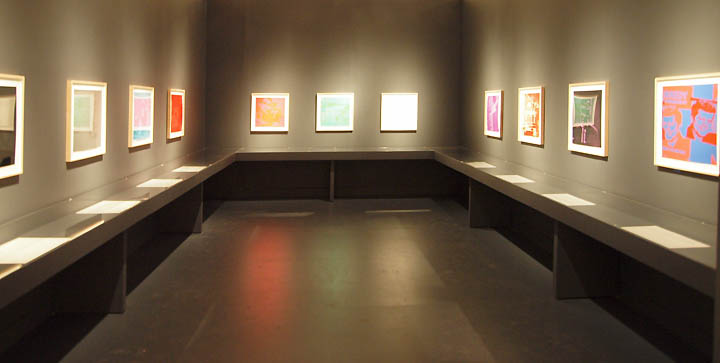 Warhol_Flash_install_sm.jpg