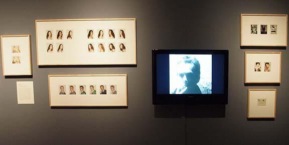Warhol_Scarecrow_sm1.jpg