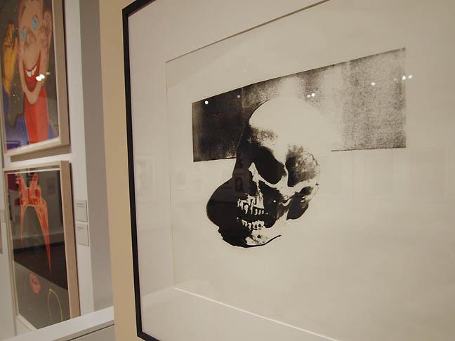 Warhol_Skull_Howdy_doody_JSFF_PAM_sm.jpg