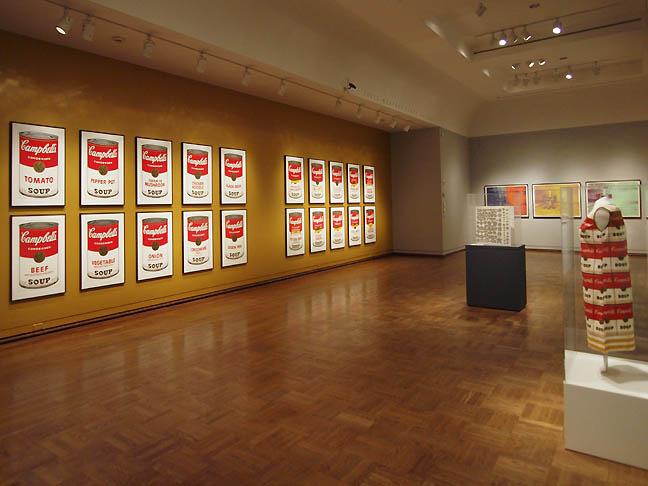 Warhol_Soup_cans_PAM_sm.jpg