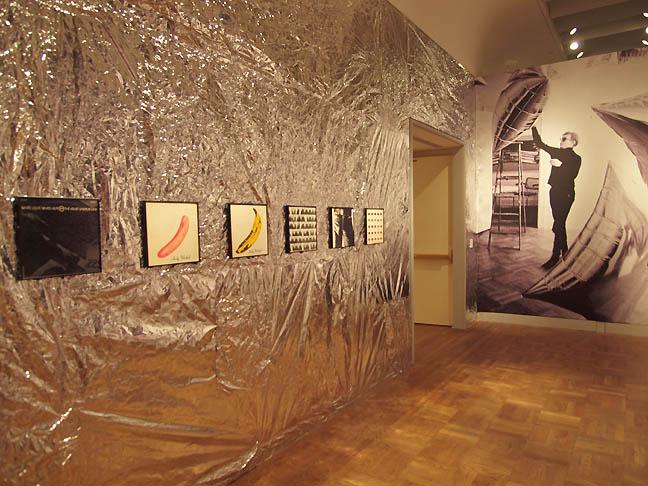 Warhol_factory_PAM_sm.jpg