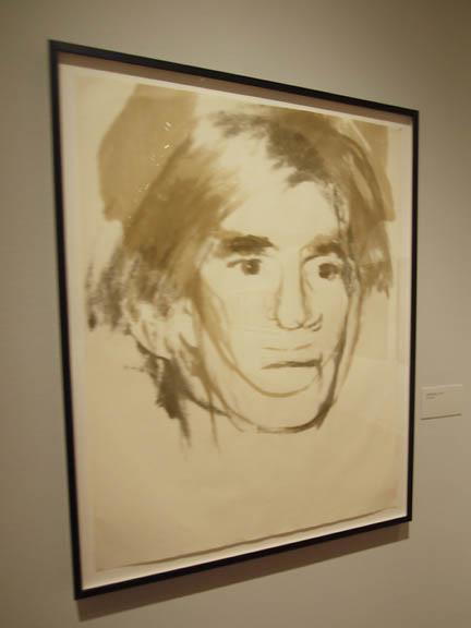 Warhol_self_Porrtrait_JSFF_sm.jpg