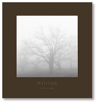 Winter_Conley.jpg