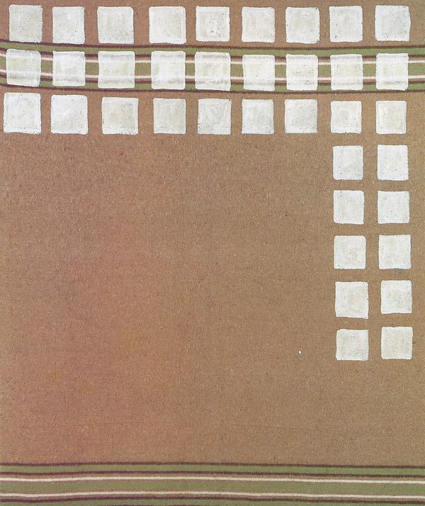 Wolldeckenbild-mit-kleinenweissen-quadraten.jpg