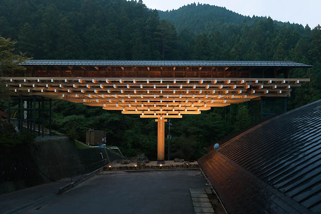Wooden_Bridge_Kuma.jpg