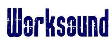 Worksound_Logo1.jpg