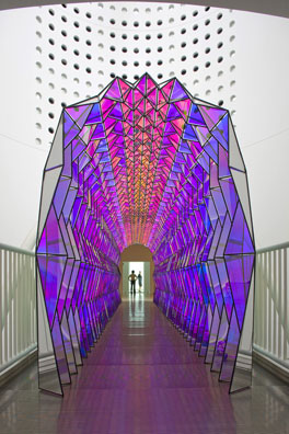 YA_01_SFMOMA_OneWayTunnel.jpg