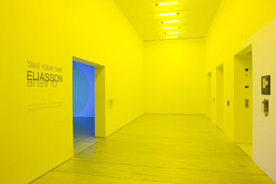 YA_02_SFMOMA_RoomOneColour.jpg