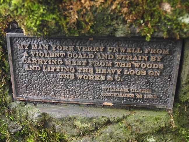 York_plaque_sm.jpg