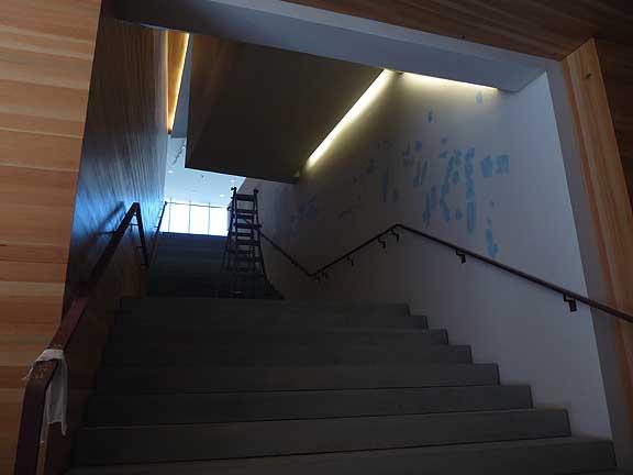 Ziba_Staircase.jpg