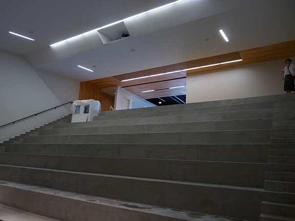 Ziba_auditorium_sm.jpg