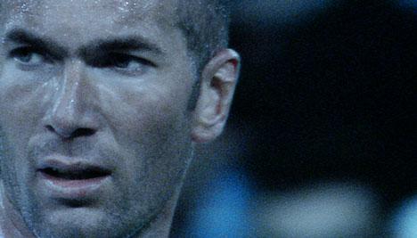 Zidane-4.jpg
