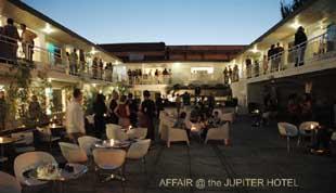 affairjupiter2004.jpg