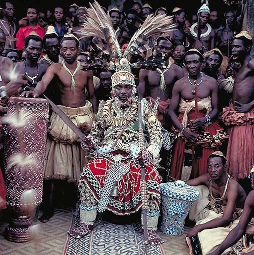 african-king8.jpg