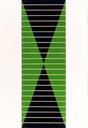 amh-Nexus-II.jpg