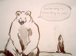 animalthing.jpg