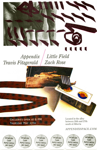 appendix-littefield-may2010.jpg