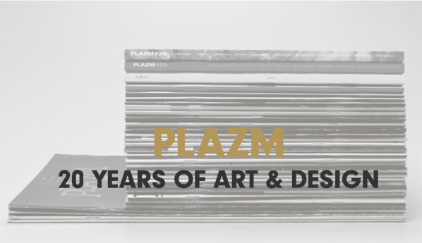 archer_plazm_20 yrs exhibition.png