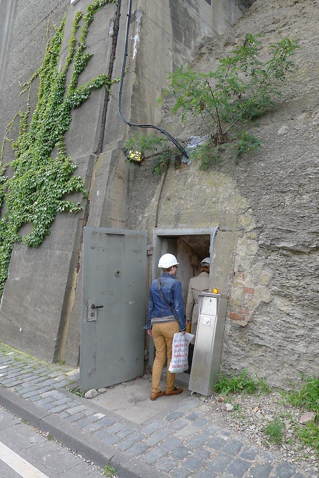 art_in_bunkers_sm.jpg