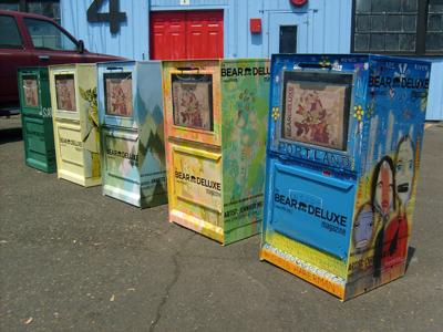 artboxes.jpg