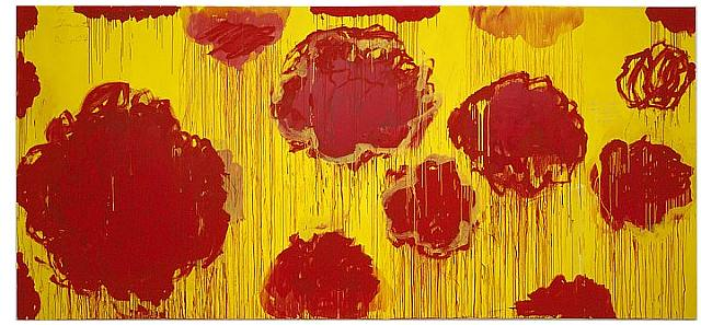 artwork_Blooming_cy-twombly.jpg