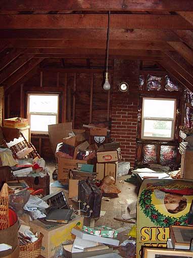 attic_clutter_SM.jpg